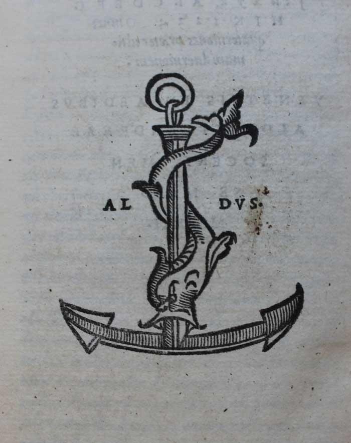 Apuleius-1521-Aldine-device