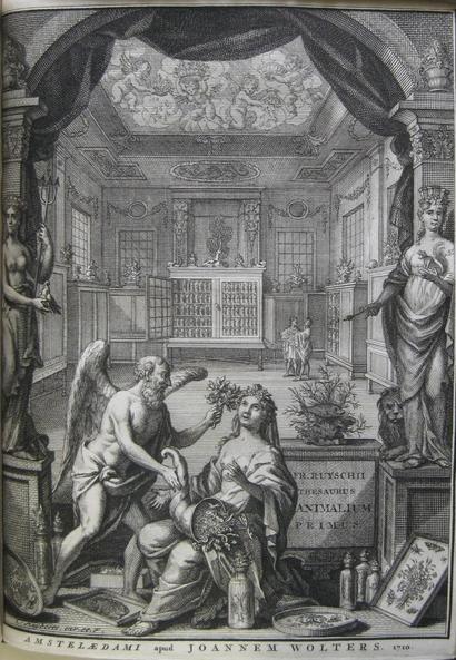 baroque-1