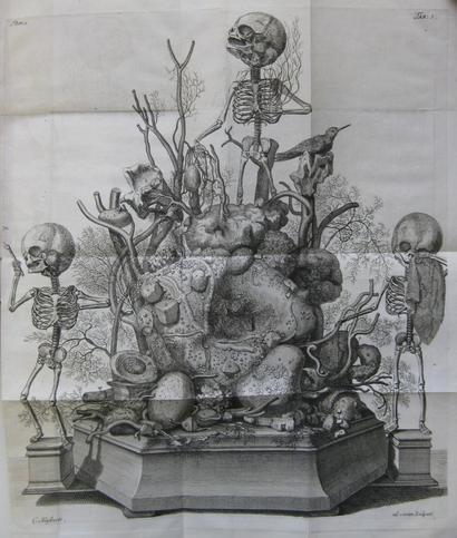 baroque-5