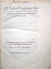 french book 6 - Copy