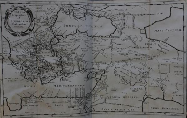 herodotus1
