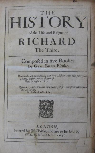 richard-2