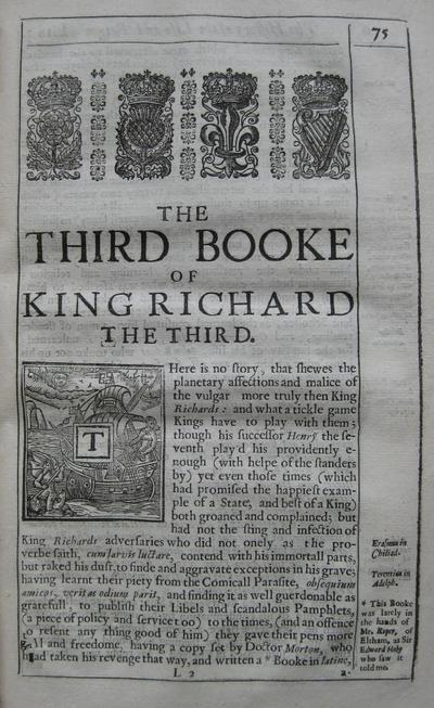 richard-3
