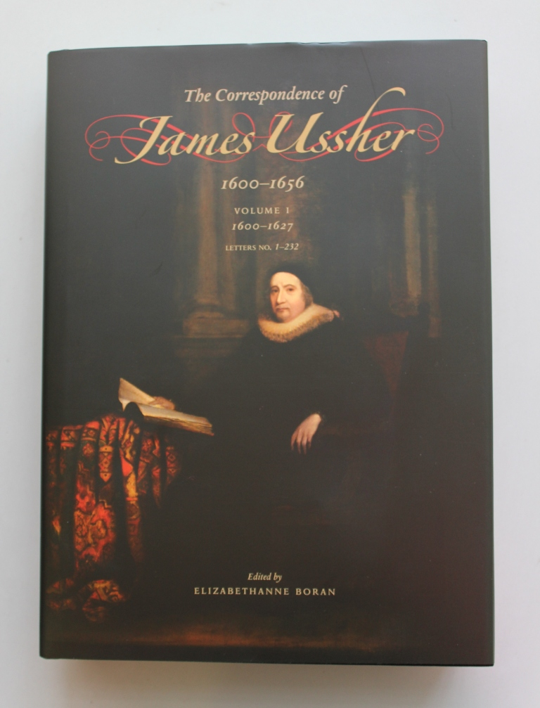 Ussher edition.