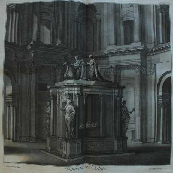 Tomb-of-Valour