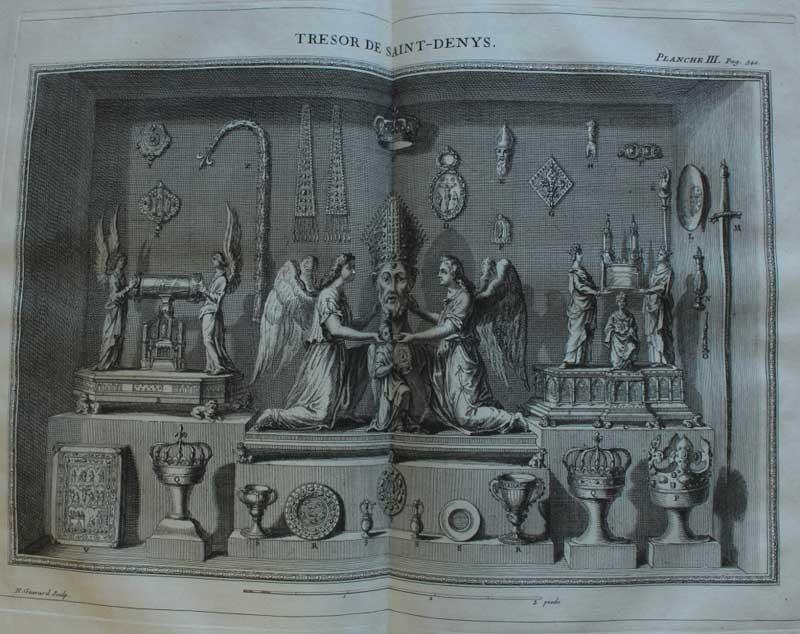 Treasures-Plate-III