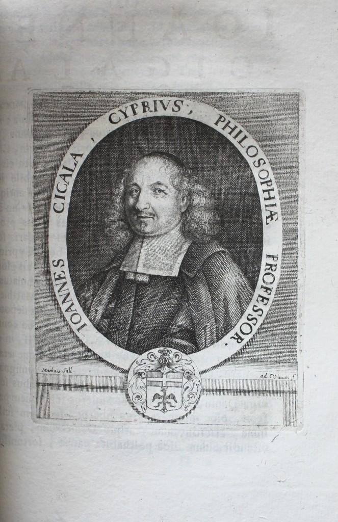 Fig. 5 Lyceum