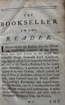 Fig. 7 - letter to the reader
