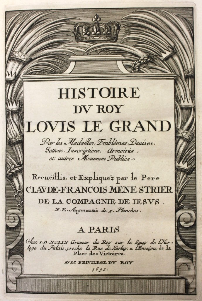 Fig. 1 - Title Page