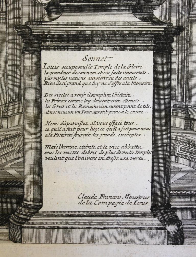 Fig. 3 - Sonnet