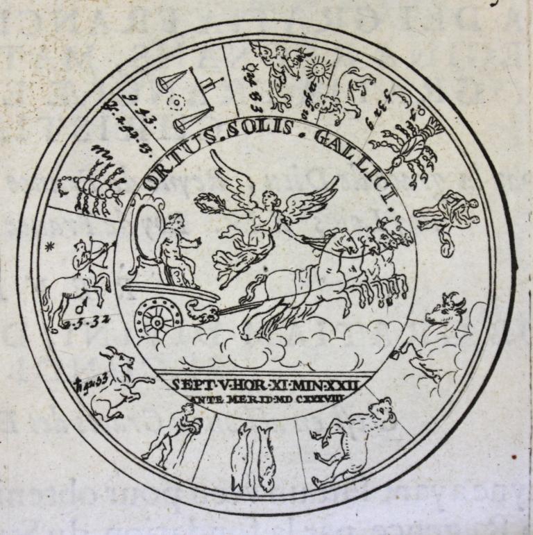 Fig. 5 - Birth Medal