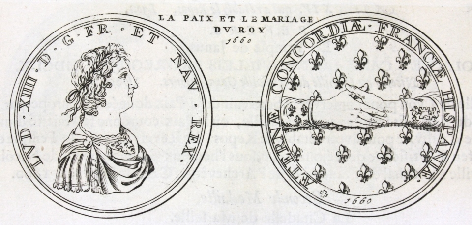 Fig. 6 - Marriage