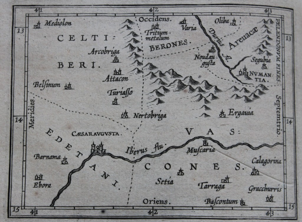 Map page 44 V.5.17