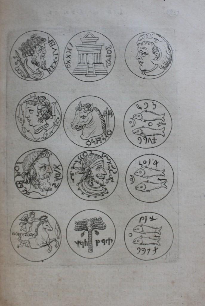 Medals Page 179 V.5.17