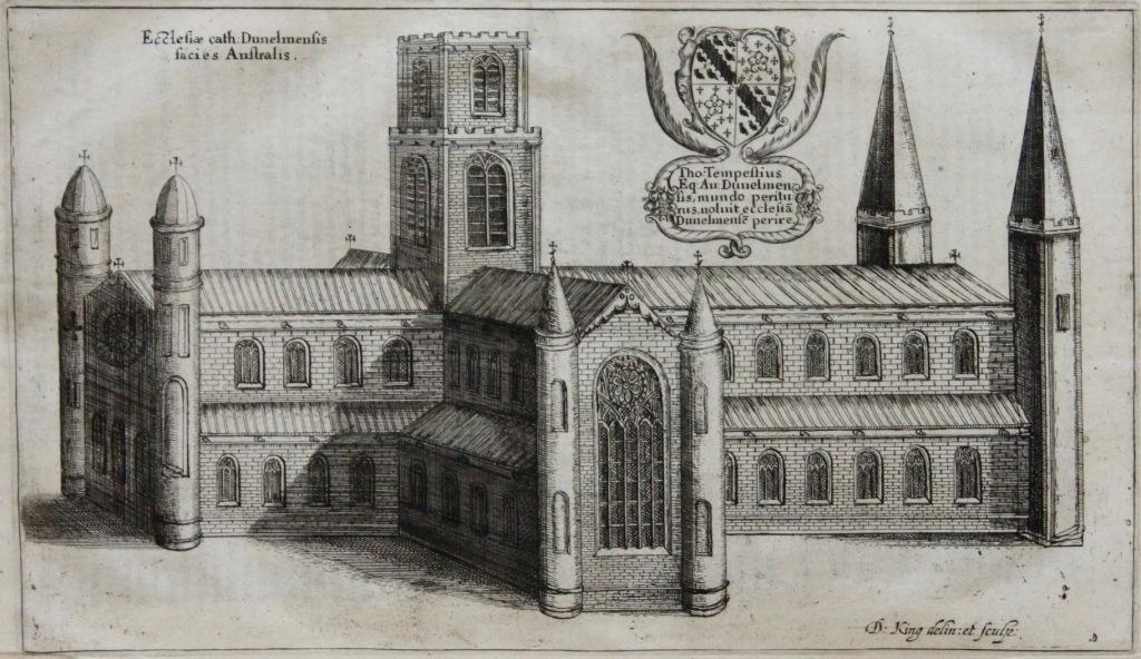 Monasticon 38 (also for postcard)