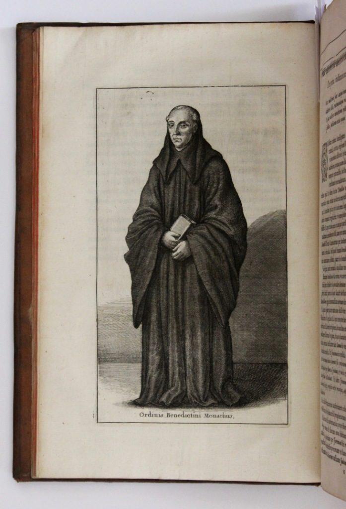 Monasticon Monk edited