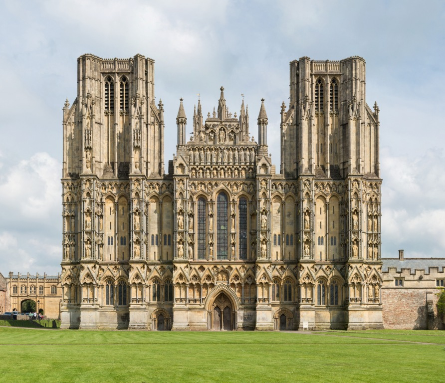 Wells_Cathedral