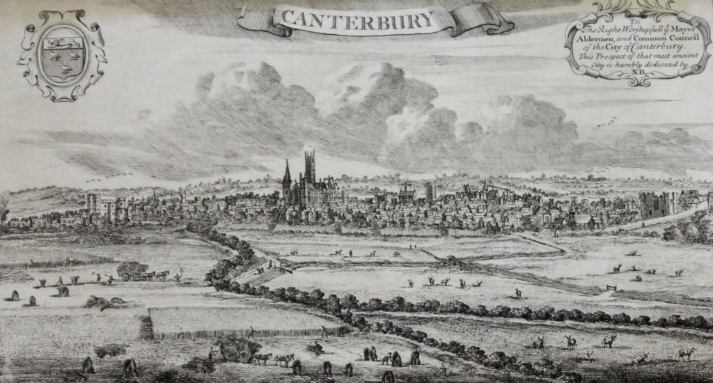 canterbury before interior title edited