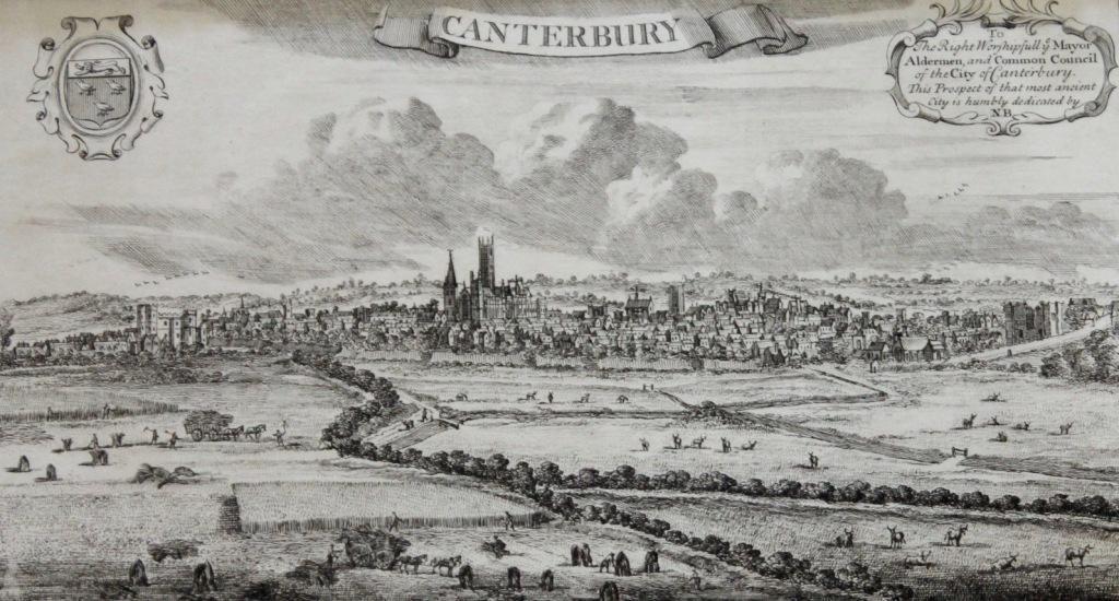 canterbury before interior title edited