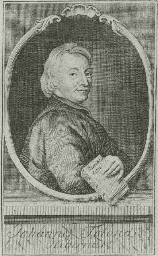 john locke deism Of surpassing importance in this direction was the influence and work of john locke (d 1704), who, in the field of theology, found his.