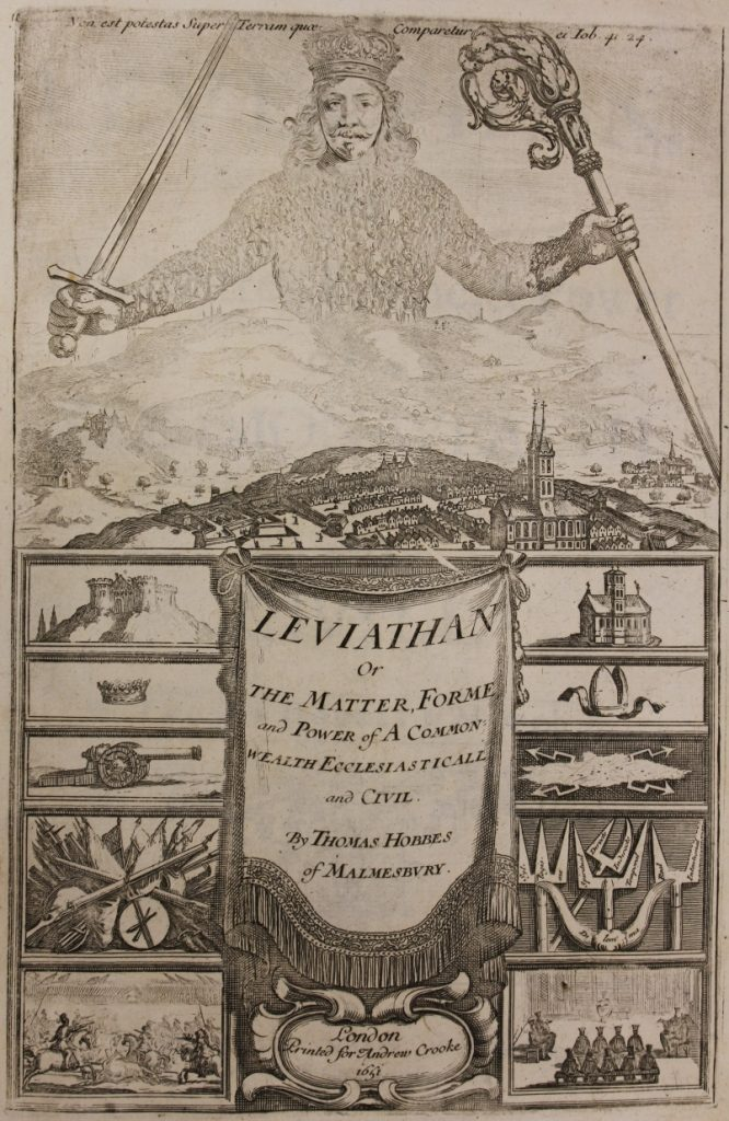 essays on thomas hobbes leviathan Thomas hobbes essay thomas hobbes and over other 29,000+ free term papers, essays and research papers examples are available on the website autor: people.